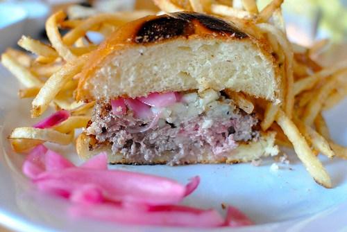 lamb burger2