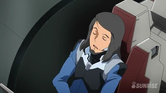 Gundam AGE 3 Episode 30 The Town Becomes A Battlefield Youtube Gundam PH 0037