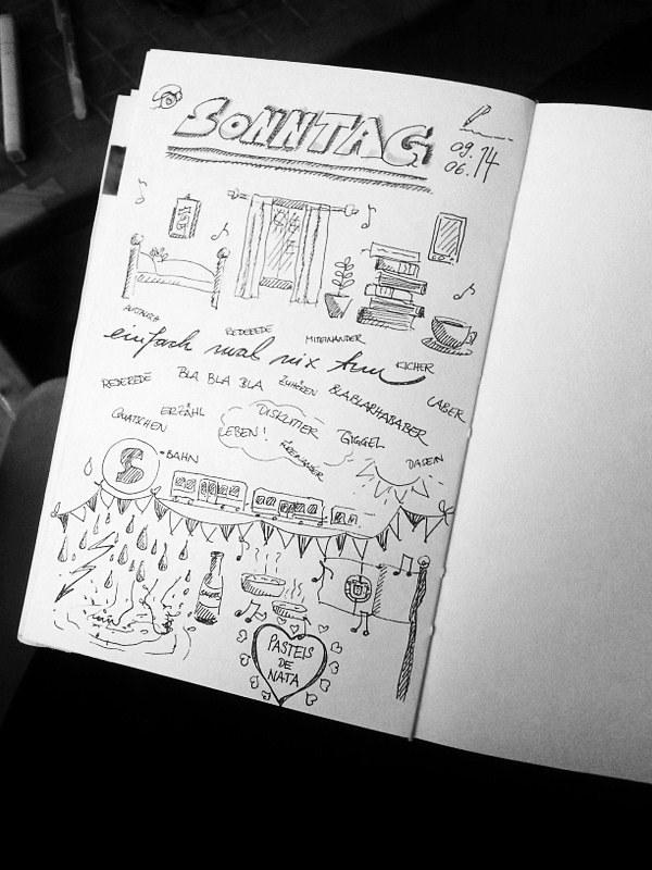 Sketchnote_08.06.2014