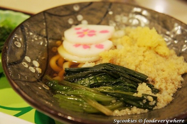 3.@sakae sushi oct + nov 12 (25)