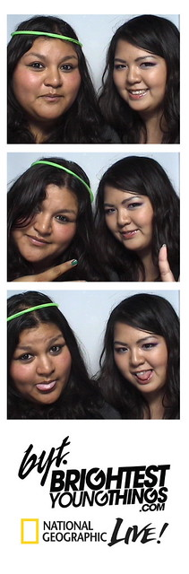 Poshbooth134