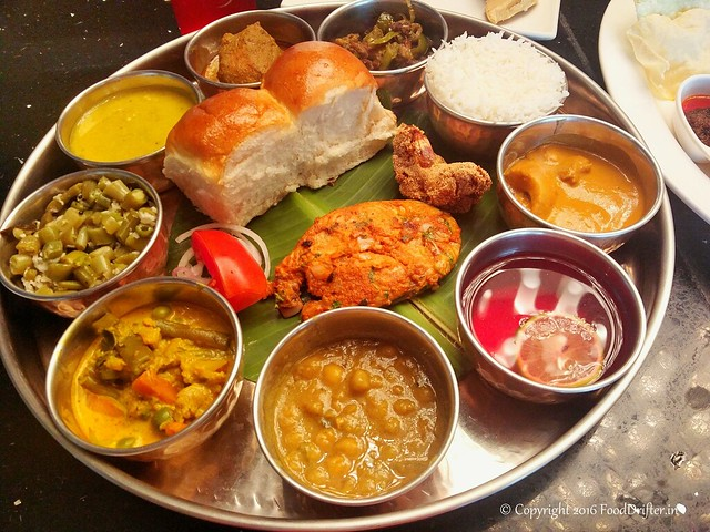 Goan Food Festival (3)