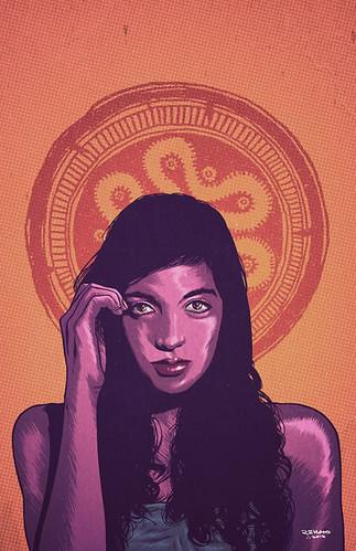 portrait.01