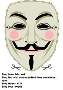 НЕ НА ACTA! НЕ НА ЦЕНЗУРАТА В БЪЛГАРИЯ!