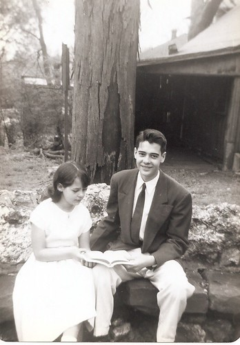 1955.Richard.Louise
