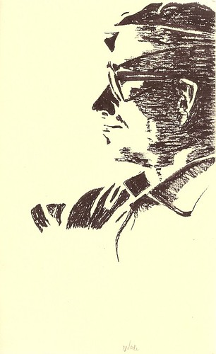 1986.Wade.drawingECD