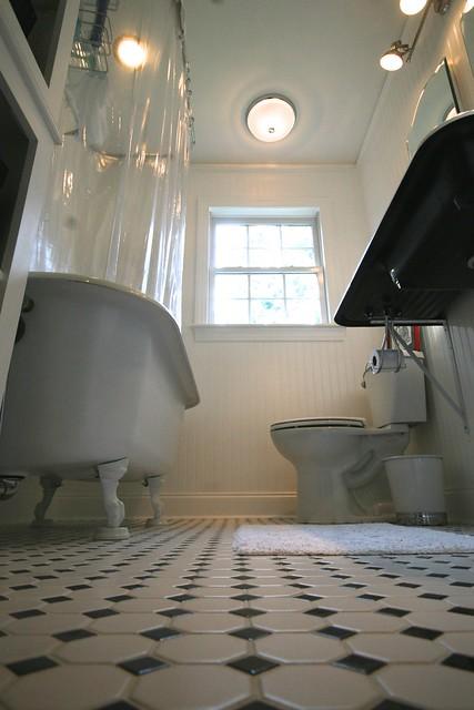2012-06-25 Bathroom final 44