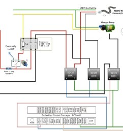 powder coat oven wiring diagram infrared heater wiring frigidaire oven heating element replacement electric oven element [ 1024 x 768 Pixel ]