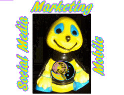 5303412149 84f2975c75 - Tips And Technqiues On Facebook Marketing For Your Business