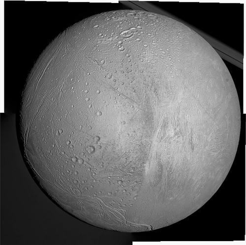 Enceladus N00165323 N00165322 N00165321 N00165320 cl1 cl2