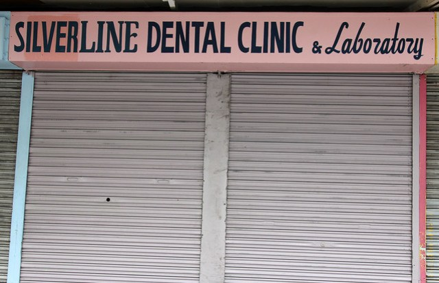 dental clinic 03