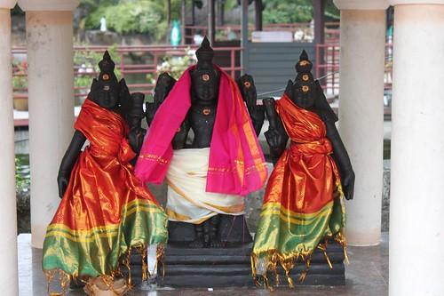 201102180780_Hindu-deities