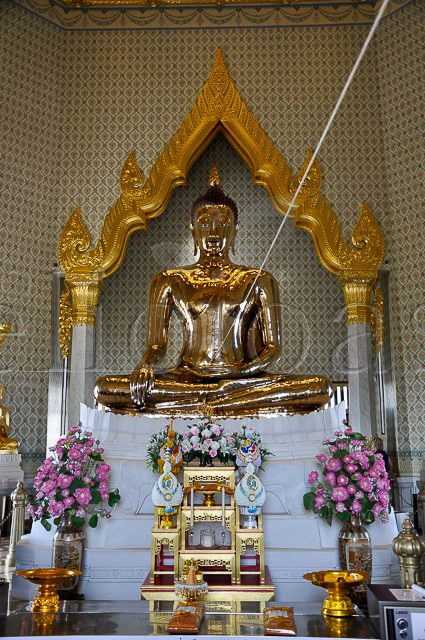 Golden Budha (1 of 1)-5