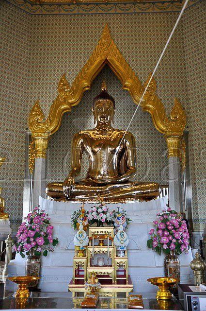 Golden Budha (1 of 1)-5
