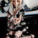 [Explore] Dollfie Dream DD Saber Lily セイバー・リリィ Maid Version ◆Le chat de neige◆ Alison