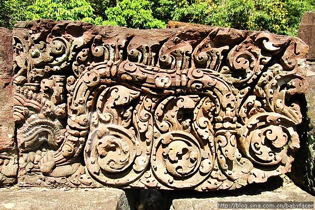 BKK_Angkor 620
