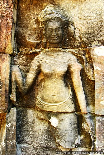 BKK_Angkor 824