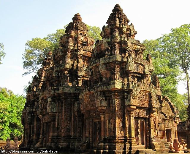 BKK_Angkor 1123