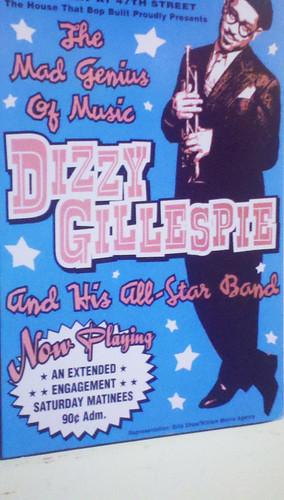 Dizzy (2/3)