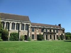 Eltham Palace (53)