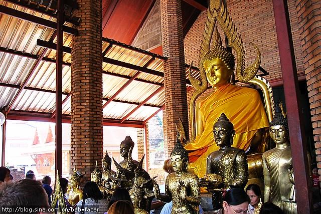 BKK_Angkor 1497