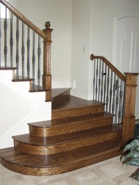 cheap stair parts (198) | Flickr - Photo Sharing!