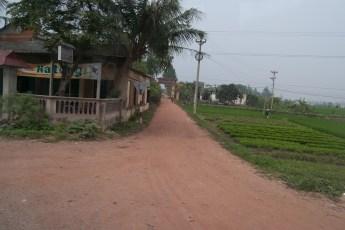 Seitenstrasse
