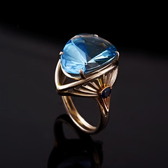 5584851714 8153906dfa m - Buying Jewelry? Read These Tips Before You Buy