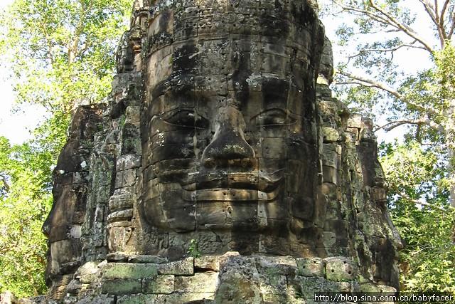 BKK_Angkor 625