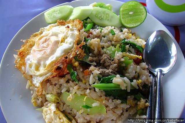 BKK_Angkor 118