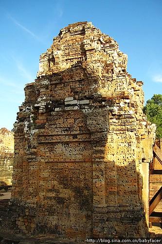 BKK_Angkor 812