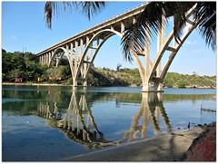 Puente 'Antonio Guiteras'