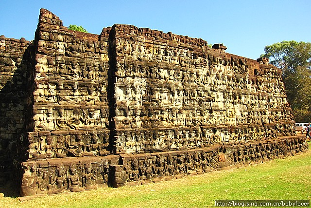 BKK_Angkor 571