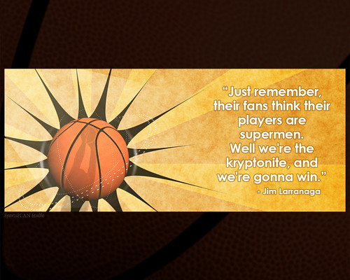 Basketball Computer Wallpaper - 1280x1024