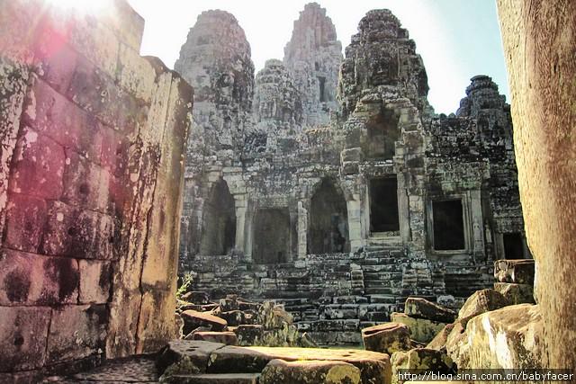 BKK_Angkor 523