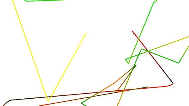 sinsynplus | iteratoriniterator_120203 | generative design | 2011