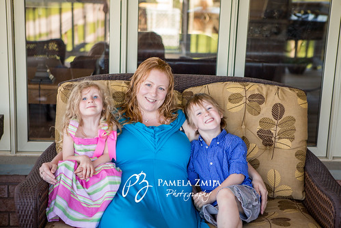 20120513-328C1121-MothersDay-WM by {Pamela Zmija Photography}
