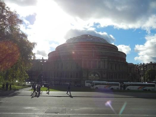 Fall 2012: London - 0040