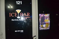 Ice Bar 0017