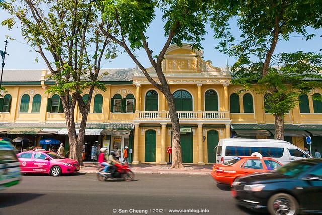 Bangkok-7002