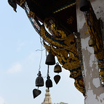 Bangkok, viajefilos en Ratanakosin 07