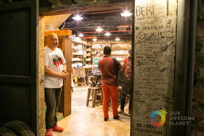 Denlim's Kitchen Pampanga-3.jpg
