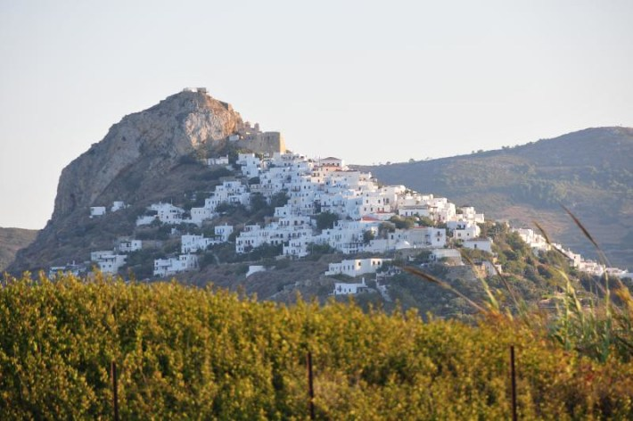 Skyros Island, Greece, www.omtripsblog.com, credit: Christophe Liacopoulos