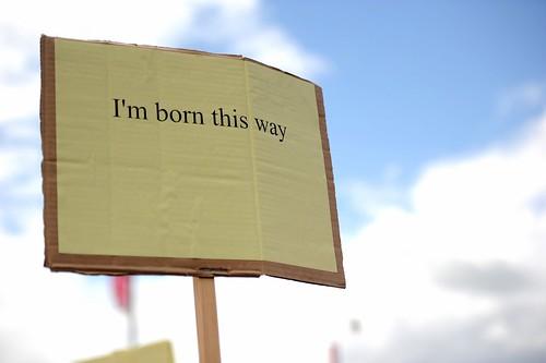 Gay pride 042 - Marche des fiertés Toulouse 2011.jpg