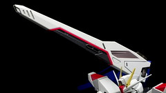 Metal Build Freedom Review 2012 Gundam PH (57)