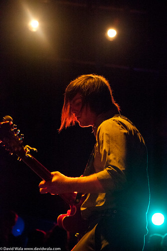 Brilliant Mind Newcastle Cluny 6 April 2012-7177.jpg
