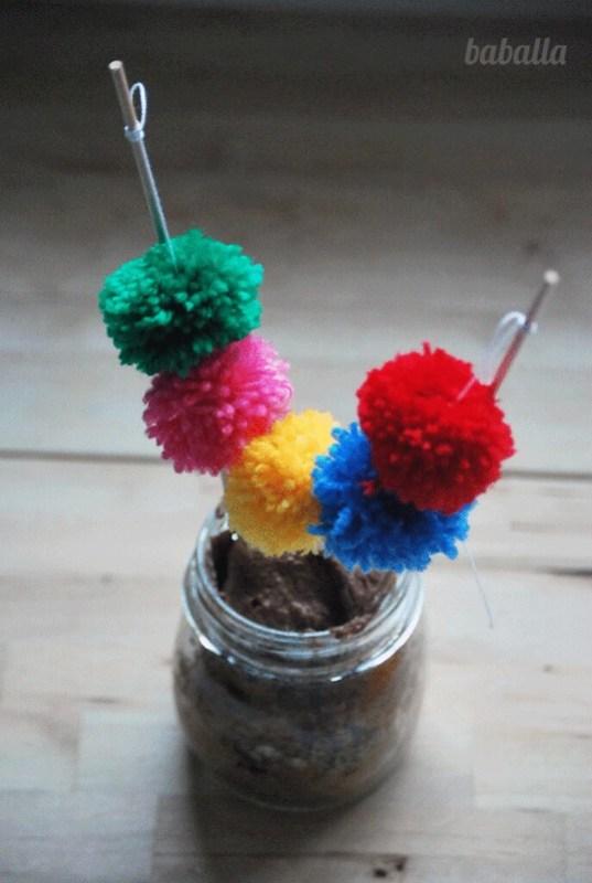 cake_bunting_pompones2