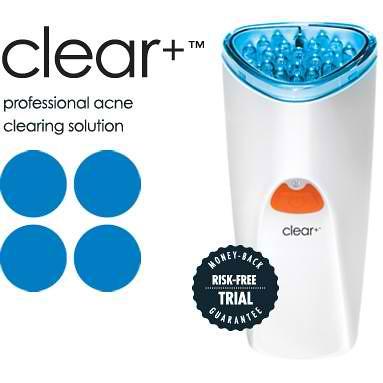 clearplus_1
