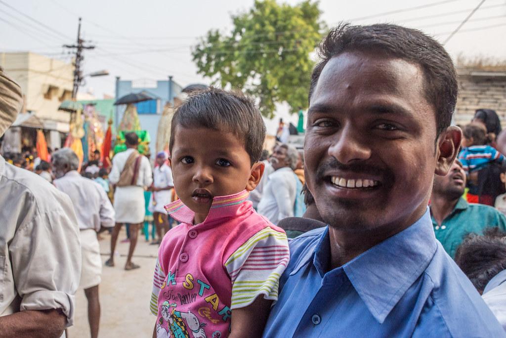 MuharramNandavaram_001