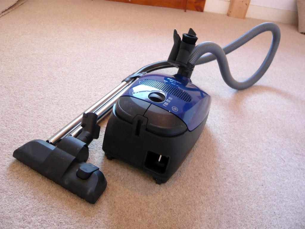 365.294: Vacuum
